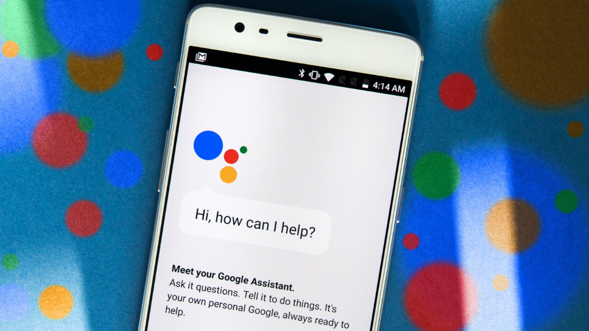 "Google Assistant: No longer needs to say ""Ok Google"" or ""Hey Google"""