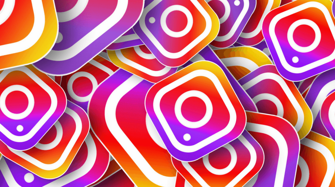 Instagram is coming up with longer video format, Similar to