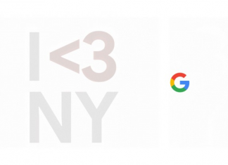5 Biggest Announcements in Google Pixel Event 3, Eeverything about Google Pixel 3 Event