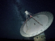 "Mysterious fast radio bursts from deep sea ""May be Alien"""