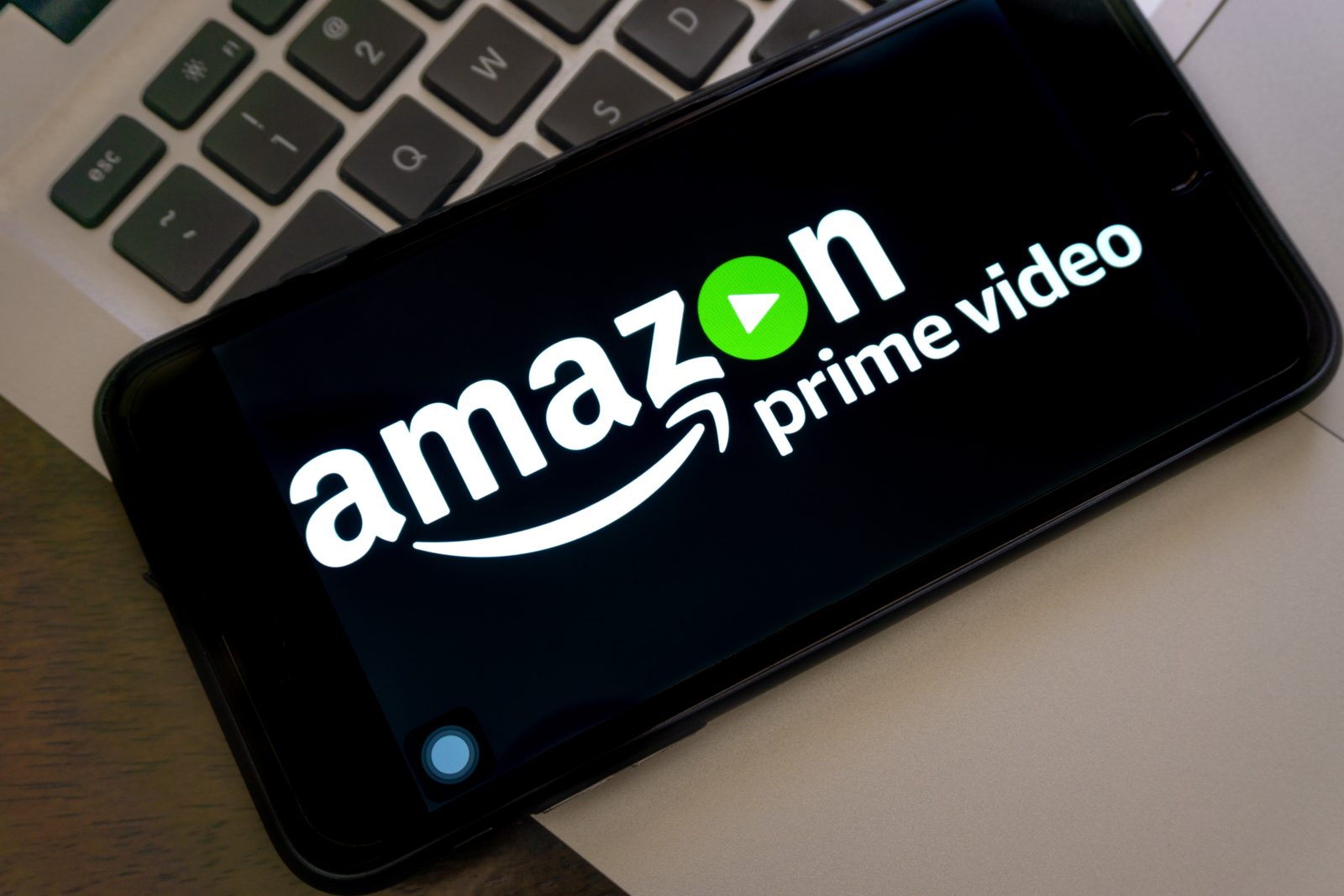 can you download amazon prime videos on computer
