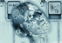 13 things you didn't know Artificial Intelligence could do