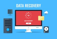 Any Data Recovery Software