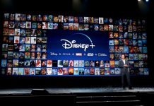 Want to cancel your Disney subscription? Here are a few steps