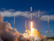 SpaceX's New Reusable Rockets Starship to cost $2 million Per Mission