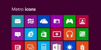 10 Best Apps For New Windows PC