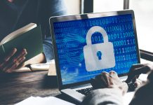 Protect Yourself From Dangerous Malware