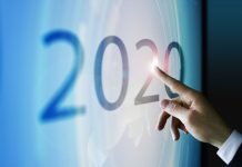 Technology Assumptions in 2020