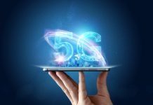 5G changing lives