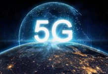 How 5G radiation Impacts You?