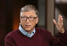 Bill Gates backed coronavirus testing program- Infomance