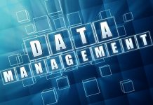 Free online data management courses- Infomance