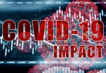 Longtime impact of COVID-19- Infomance