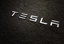 Reopening of California Tesla factory- Infomance