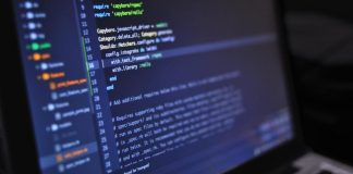 6 Things to Know Before Learning Programming