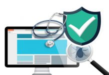 Best free online virus scan and removal sites. Infomance