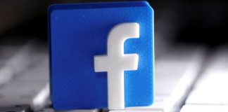Facebook has admitted sharing user data again- Infomance