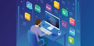How to Choose the Best Coding Project? Infomance