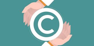 Trademark, Copyright, And Patent