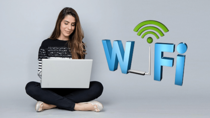 How to Get Wi-Fi Without Internet Service Provider