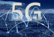 Future of 5G