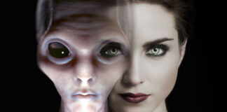 Alien-Human Community Has Some Possibilities, Scientists Say feature image