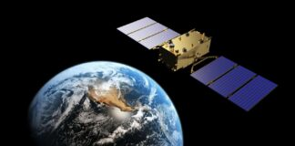 Microsoft To Challenge Amazon In Connecting Satellites To The Cloud - Infomance