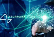 Neuralink- What Neurologists Think About It? feature image