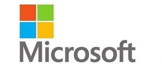Video Authenticator Tool Soon To Be Unveiled by Microsoft- feature image