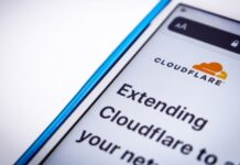 New Privacy-Friendly Internet Protocol Developed By Cloudflare And Apple - Infomance