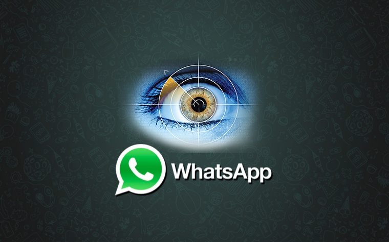 WhatsApp's New Privacy Policy Is Worrisome And Here's Why - Infomance