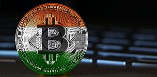 Private Cryptocurrencies In India May Get Banned, Panic Engulfs The Industry - Infomance
